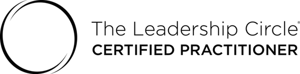 tlc-certified-practitioner-logo